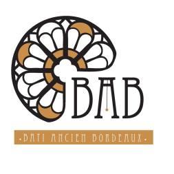 Création de Logo - Bordeaux